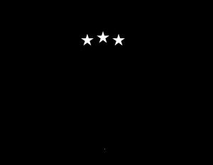 burgerbar-logo